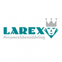 Larex Personeelsbemiddeling