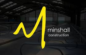Minshall Construction