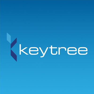 Keytree Spain