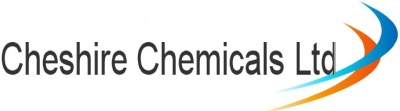 Cheshire Chemicals Limited